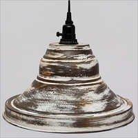 Mid Century Pendant Lamps