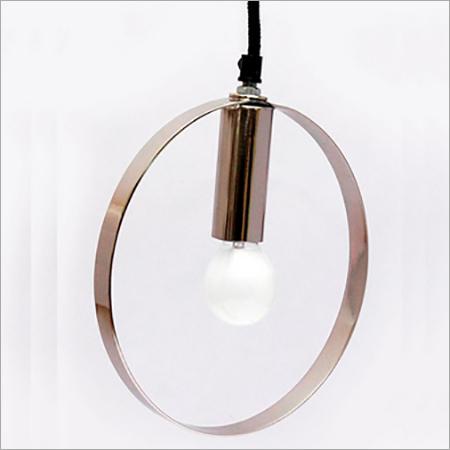 Ring Pendant Lights