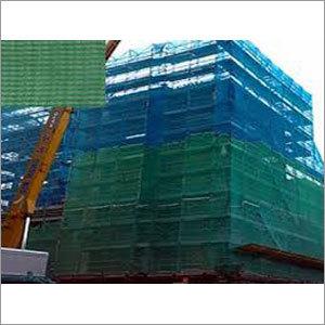 Construction Nets