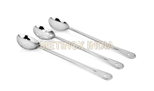 Tableware and Serveware
