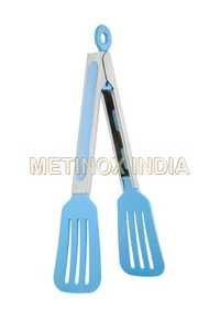 Restaurantware Tongs