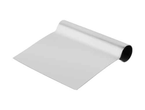 Round Handle Dough Scraper