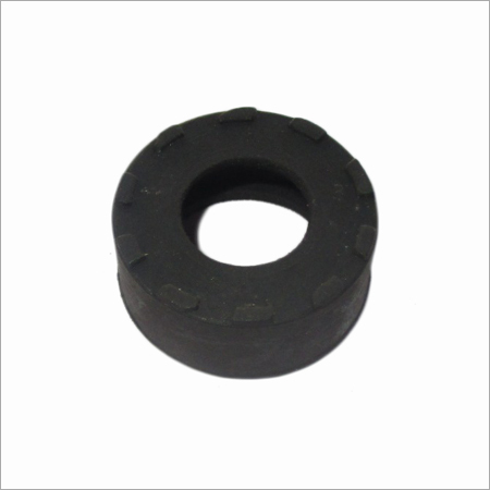 Rubber Bearing Bush