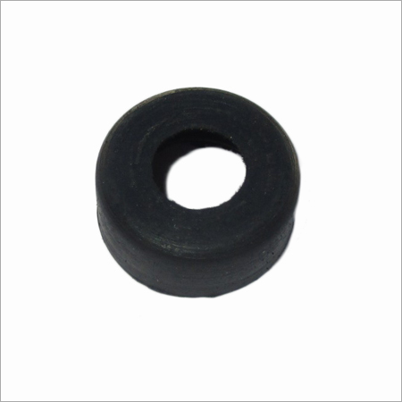 607 / 6-100 Rubber Bearing Bush