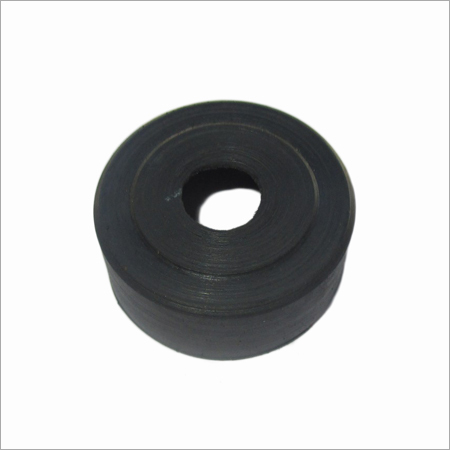 6000 / 355 Cutoff Machine Rubber Bearing Bushes