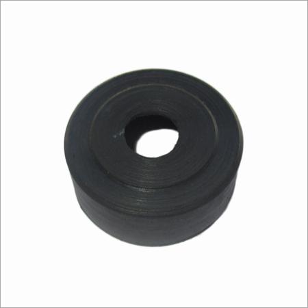 6000 / 355 Cutoff Machine Rubber Bushings