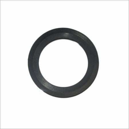 Big Dumping O Ring