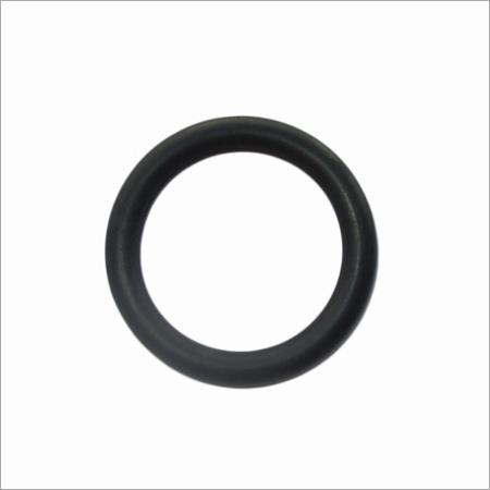 11E Breaker O Ring