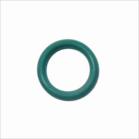 Industrial Rubber Piston O Ring