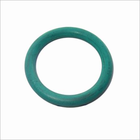 Bosch 5 Kg Demolition  hammer O Ring