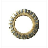 Industrial Rubber Oil Seal