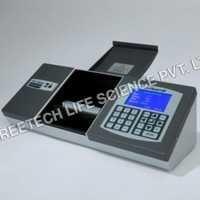 Tintometer PFXi-995