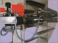 Web Coating Machine