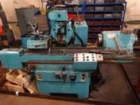 PFAUTER SPLINE HOBBING MACHINE