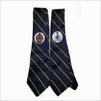 School Uniform Ties