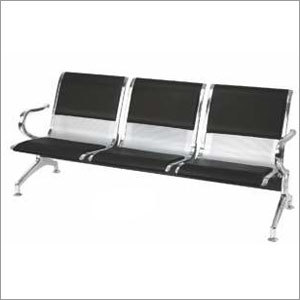 3 Seater Chairs
