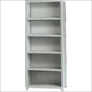 Steel Rack Cabinet