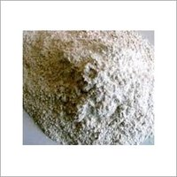 Earthing Grade bentonite powder