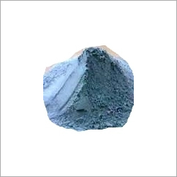 Catel Grade Bentonite Powder