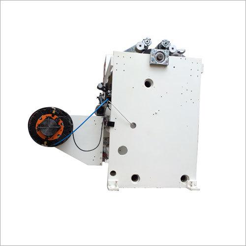 Micro Slitting Model SL 300