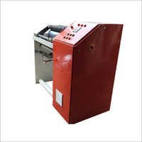 Model SL 300 High Speed Micro Slitting Machine