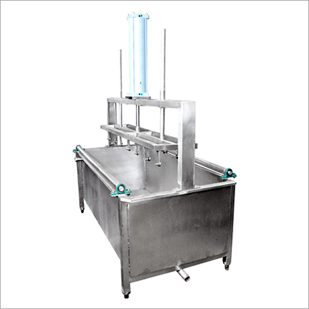 Hydro Testing Equipment - Manufacturers & Suppliers, Dealers