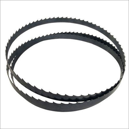 Bandsaw Blade and Tools