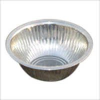 Stainless Steel Designer U.Bowl