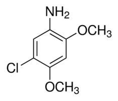 5-Chloro-2,4-dimethoxyaniline