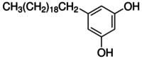 5-Eicosylresorcinol