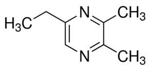 5-Ethyl-2,3-dimethylpyrazine