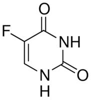 5-Fluorouracil