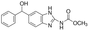5-Hydroxymebendazole
