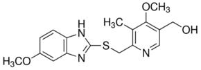 5-Hydroxyomeprazole sulfide