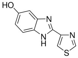 5-Hydroxythiabendazole