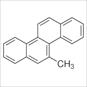 5-Methylchrysene