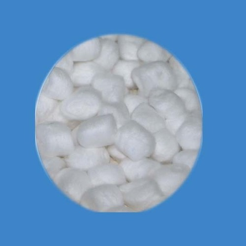 Cotton Wool Balls