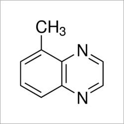 5-Methylquinoxaline