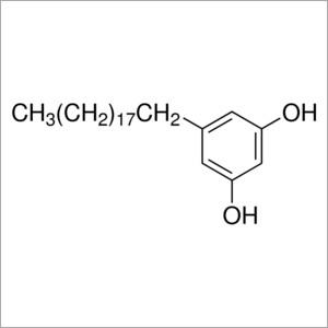 5-Nonadecylresorcinol