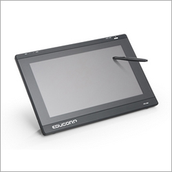 Interactive Pen Display