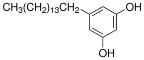 5-Pentadecylresorcinol