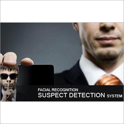 Biometric Solutions