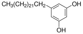5-Tricosylresorcinol