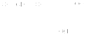 5-Tridecylresorcinol