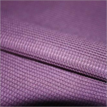 Cloth Fabric