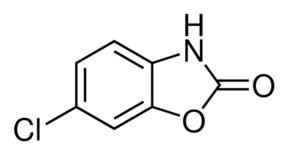 6-Chlorobenzoxazol-2(3H)-one