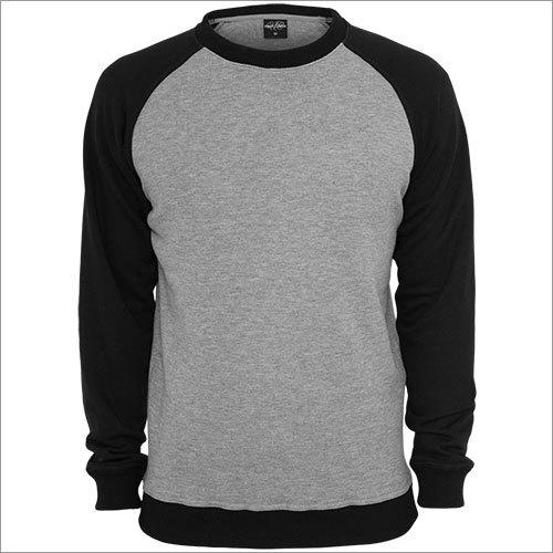Men Woolen Pullover