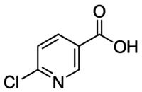 6-Chloropyridine-3-carboxylic acid