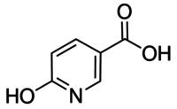 6-Hydroxypyridine-3-carboxylic acid