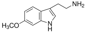6-Methoxytryptamine